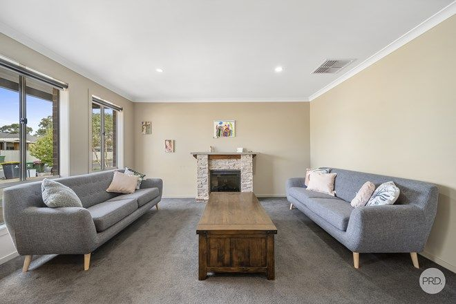 Picture of 7 Sampson Place, MARONG VIC 3515