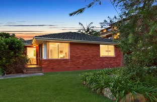 Picture of 1/27 Gladstone Street, Newport NSW 2106