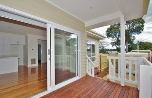 Picture of 1/18 St Leonards Road, Healesville VIC 3777