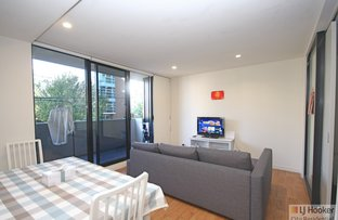 Picture of 109/2 Archibald  Street, Box Hill VIC 3128