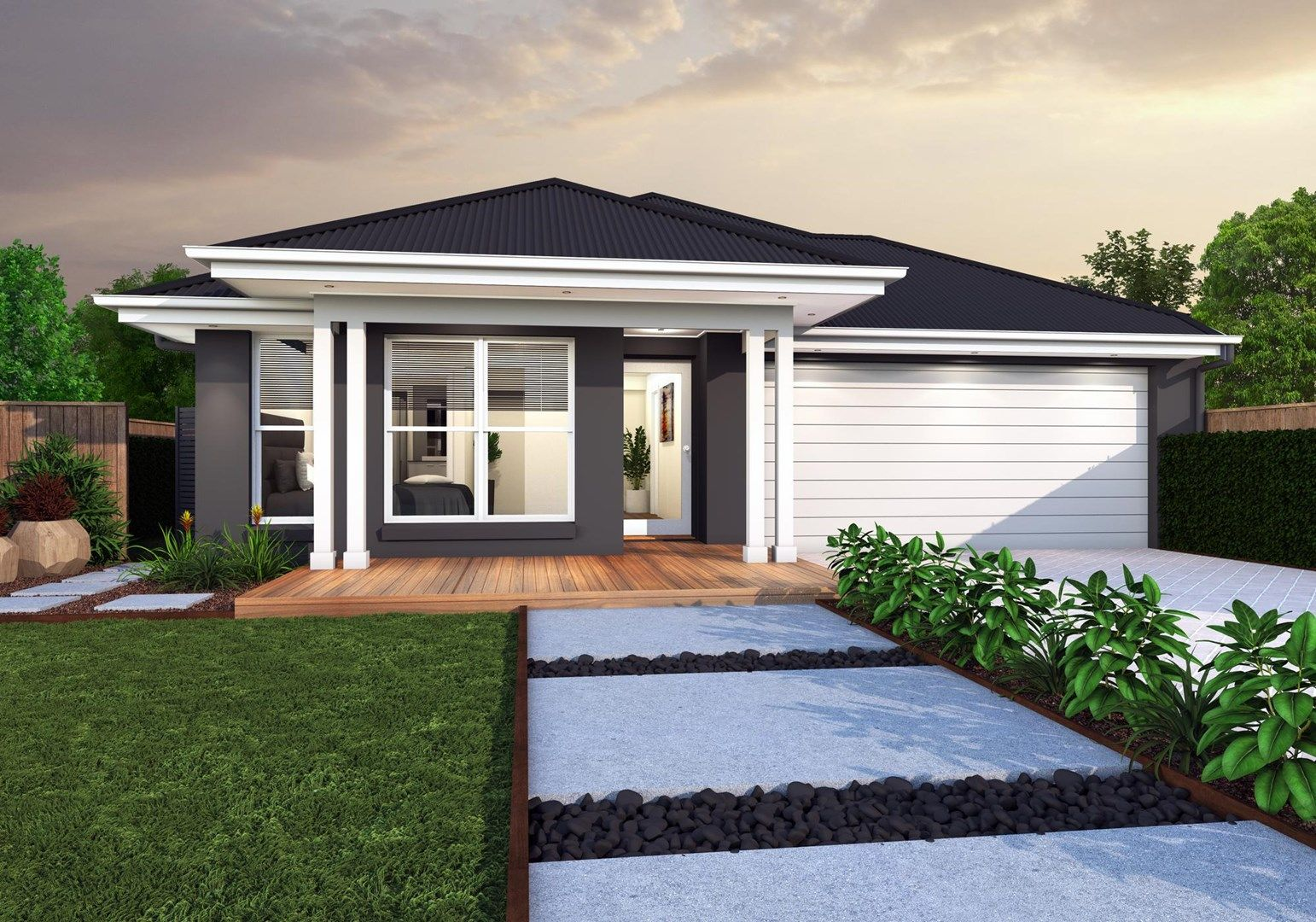 3137 Proposed Road, Thornton NSW 2322, Image 0