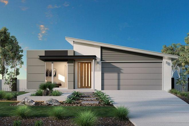 Picture of Lot 108 Miriam Drive, ORANGE NSW 2800