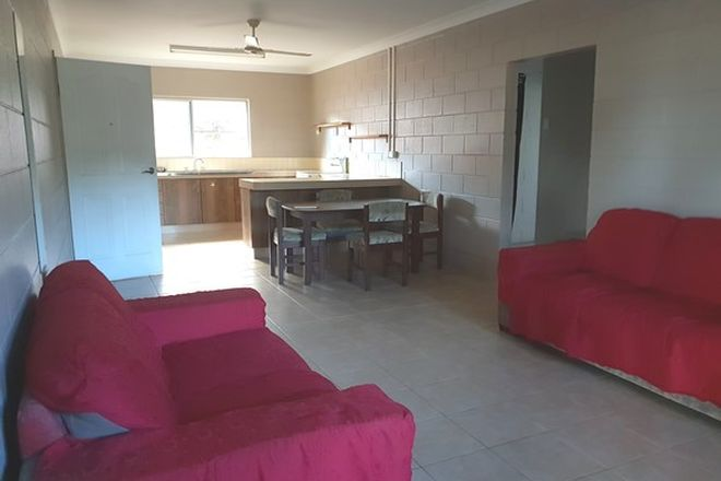 Picture of 24 Victoria St, SILKWOOD QLD 4856