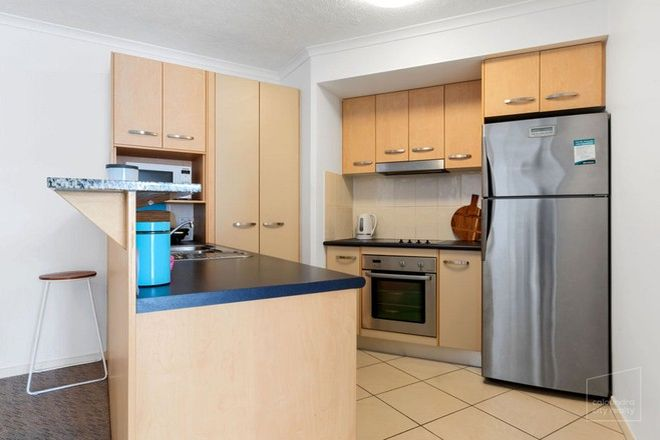 Picture of 3030/36 Browning Boulevard, BATTERY HILL QLD 4551