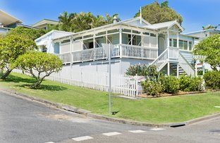 Picture of 16 Main, Crescent Head NSW 2440