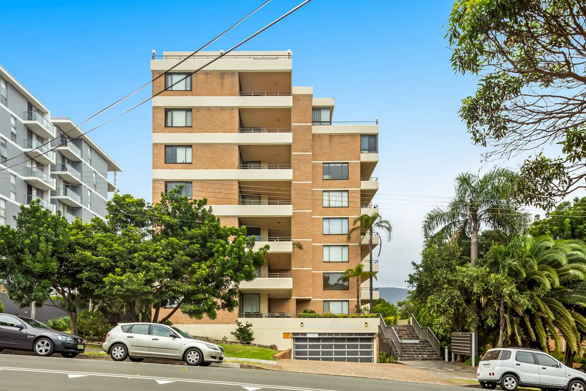 13/26 Church Street, Wollongong NSW 2500, Image 2