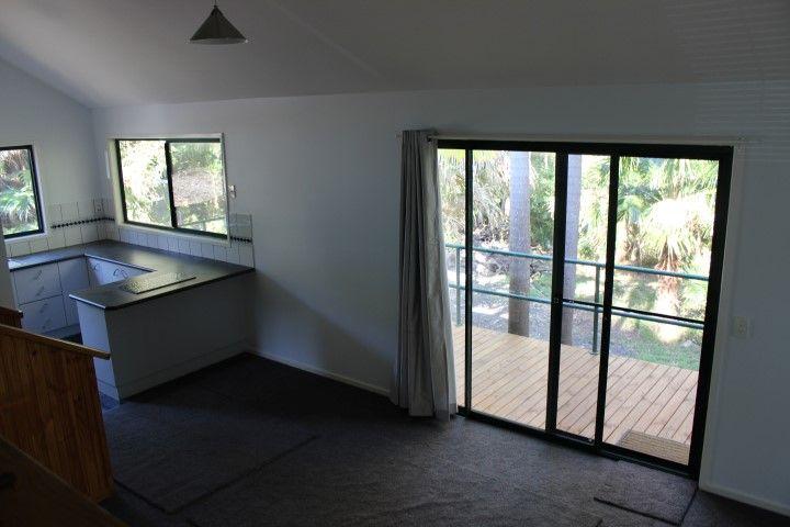 12 Charles Street, Smiths Lake NSW 2428, Image 1