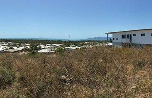 12 Cashell Crescent, Bushland Beach QLD 4818