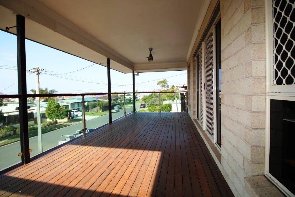 11 Kippa Street, Kippa-Ring QLD 4021, Image 1