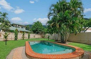 Picture of 3/65-69 Cedar Road, Palm Cove QLD 4879