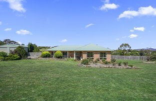Picture of 49 Shark Point Road, Sorell TAS 7172