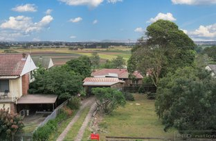 Picture of 8 Northcott Avenue, East Maitland NSW 2323
