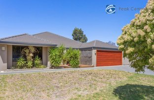 Picture of 25 Charnley Bend, Success WA 6164