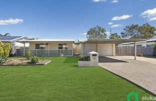 Picture of 15 Warland Street, Kirwan QLD 4817