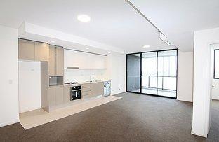 522/2D Charles Street, Canterbury NSW 2193