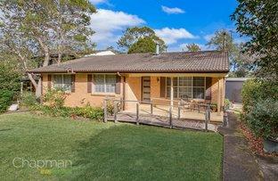 32 Davesta Road, Springwood NSW 2777