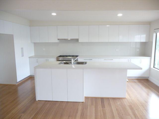 Earlwood NSW 2206, Image 0