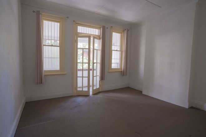 Picture of 118 Lawson street, REDFERN NSW 2016