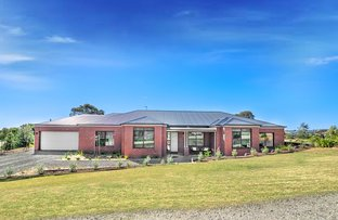 Picture of 11 Henrys Road, Nyora VIC 3987