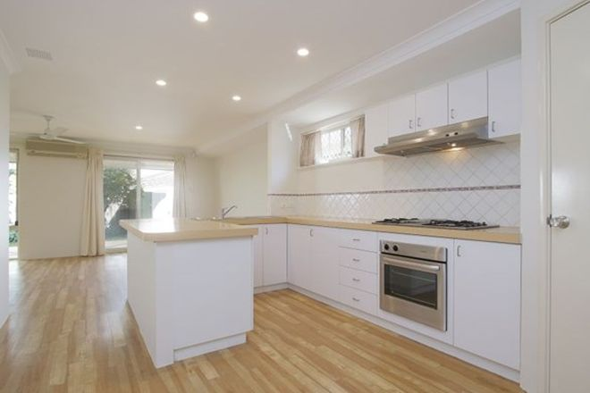 Picture of 187A Bateman Road, BRENTWOOD WA 6153