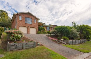Picture of 22 Gunbar Road, Taree NSW 2430
