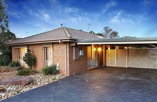 Picture of 11 Oxley Court, Wyndham Vale VIC 3024