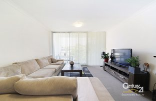 Picture of 106/6 Bidjigal Road, Arncliffe NSW 2205