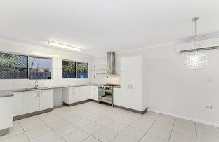 48 Louise Street, Cranbrook QLD 4814