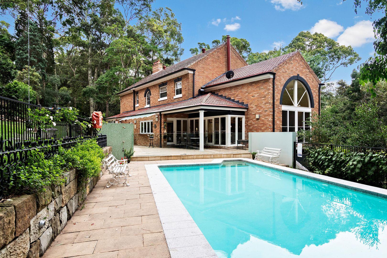 204 Croudace Street, New Lambton Heights NSW 2305, Image 0