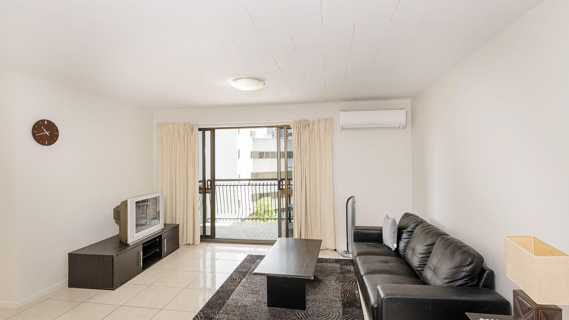 56/29 George Street, Brisbane City QLD 4000, Image 2