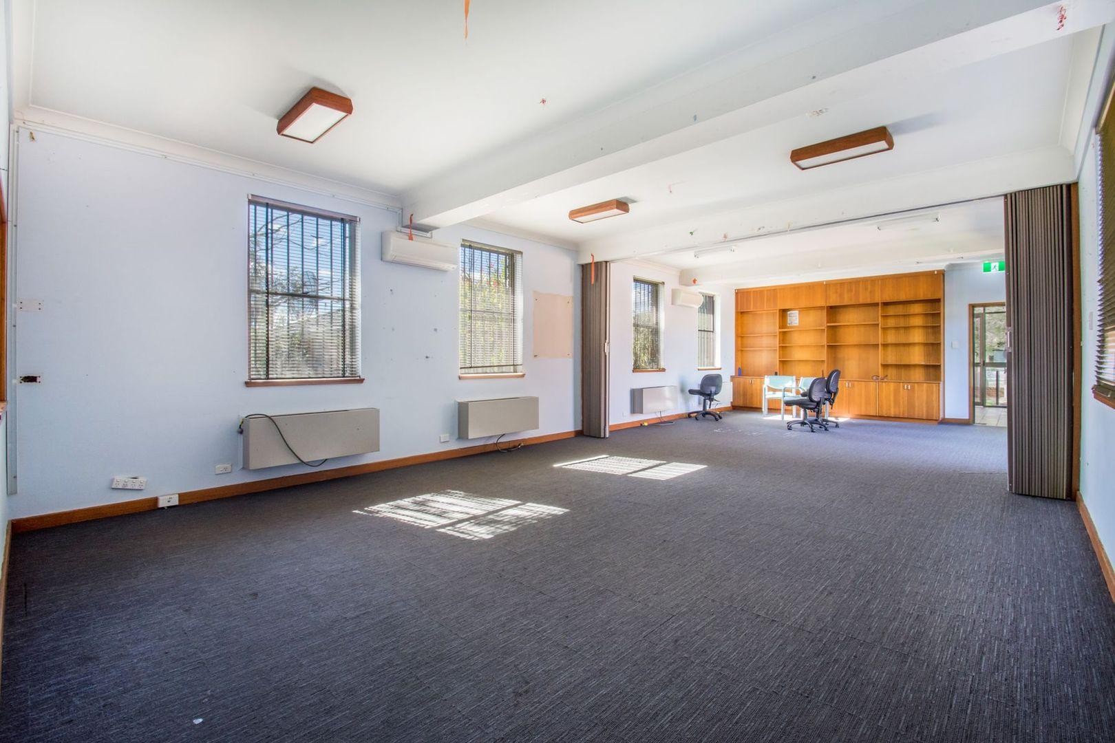 53-55 Evan Street, Penrith NSW 2750, Image 2