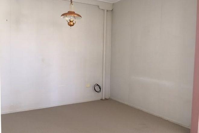 Picture of 155A Borilla St, EMERALD QLD 4720