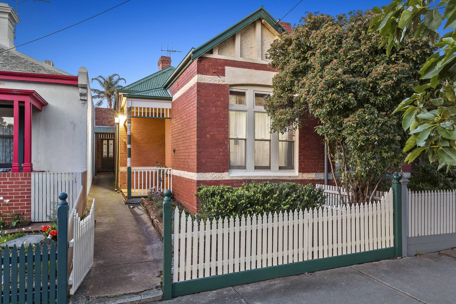 14 The Parade, Ascot Vale VIC 3032, Image 0