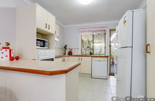 Picture of 6 Murphy Street, Calamvale QLD 4116