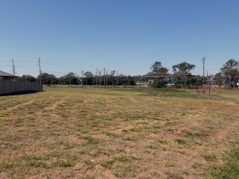 14 David Place, Kingaroy QLD 4610, Image 0