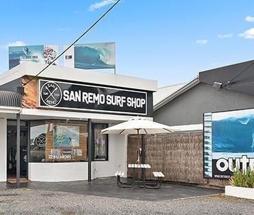 73 Phillip Island Road, San Remo VIC 3925, Image 0