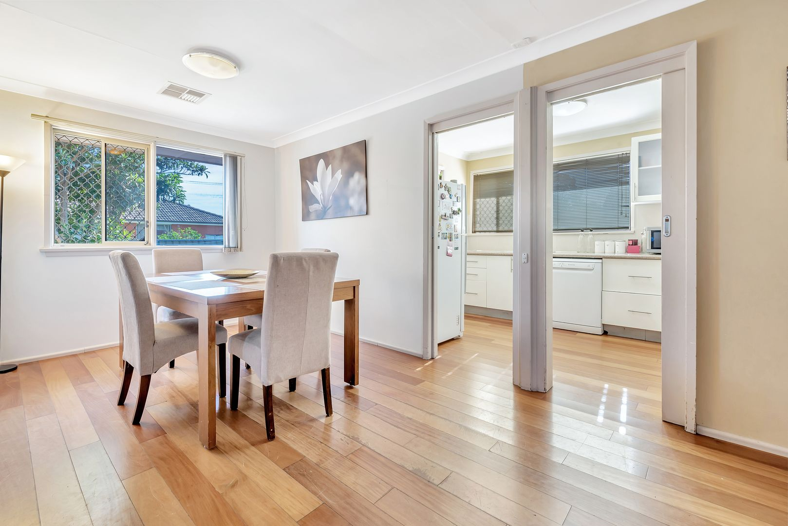 251 Polding Street, Fairfield West NSW 2165, Image 2