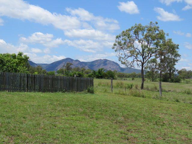 Biggenden QLD 4621, Image 2