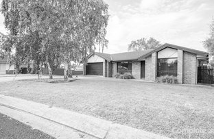 Picture of 34 YEATES STREET, Mount Gambier SA 5290