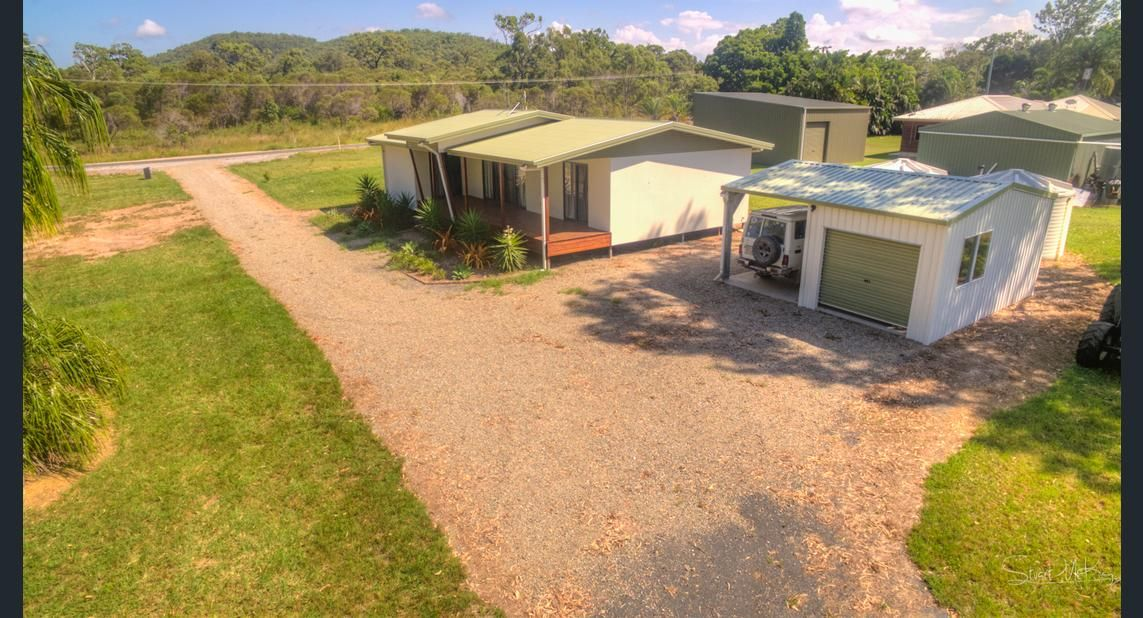 2649 Round Hill Road, Agnes Water QLD 4677, Image 0