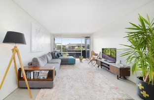 Picture of 7/118-120 O'Brien Street, Bondi Beach NSW 2026