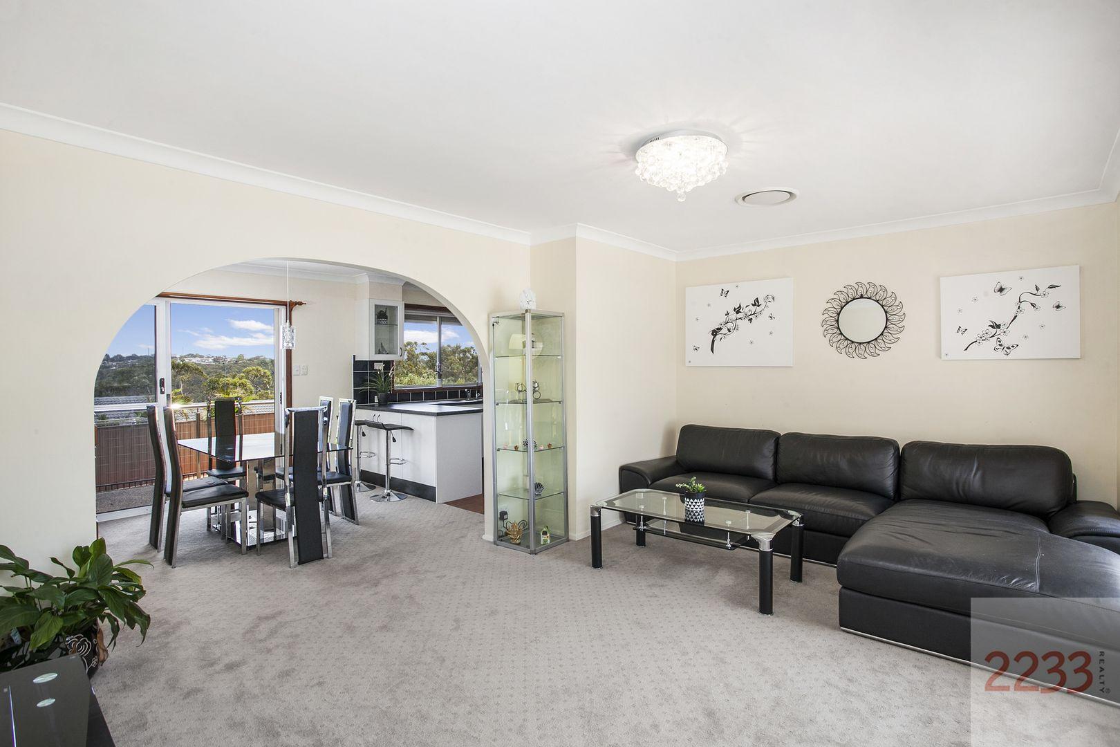 3 Mountain Street, Engadine NSW 2233, Image 2