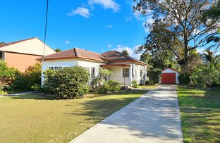 Picture of 25 Cowells  Lane, Ermington NSW 2115
