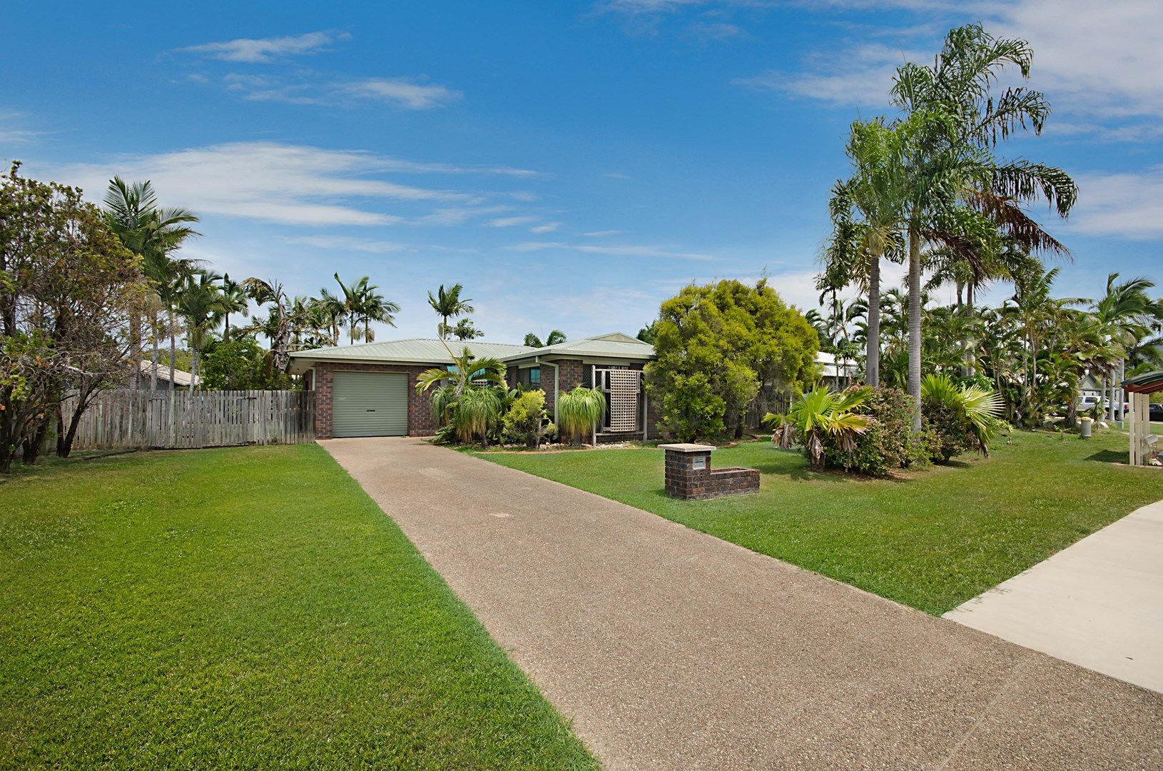 73  Annandale Drive, Annandale QLD 4814, Image 0