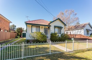 22 West Street, Guildford NSW 2161