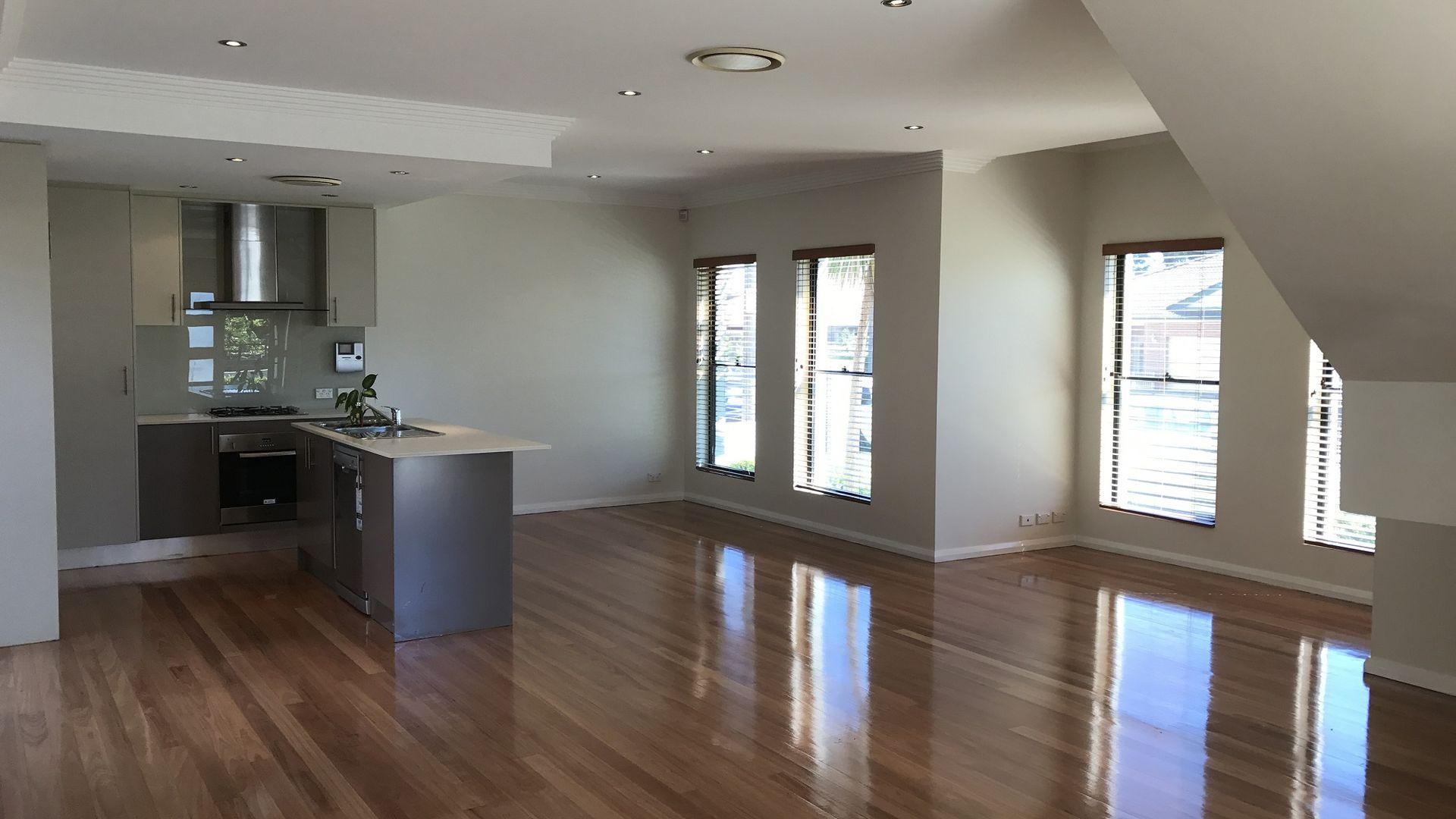 103 Highgate Street, Bexley NSW 2207, Image 1