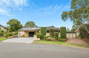 Picture of 8 Tyrone Court, Flagstaff Hill SA 5159