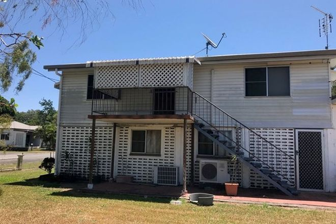 Picture of 55 Macrossan Street, HALIFAX QLD 4850