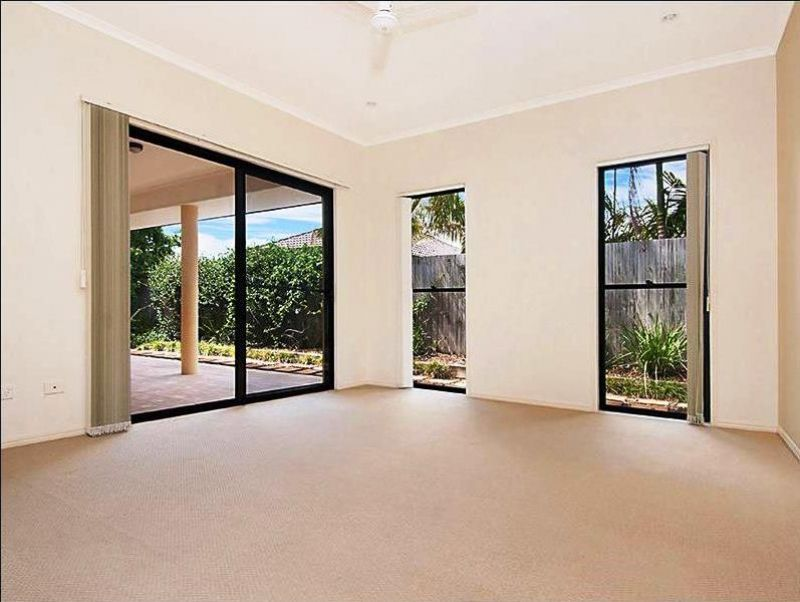 20 Somerville Cresent, Sippy Downs QLD 4556, Image 1