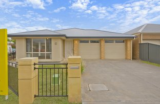 Picture of 67 Serpentine Circuit, Andrews Farm SA 5114